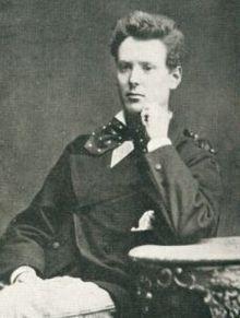 Gestur Pálsson