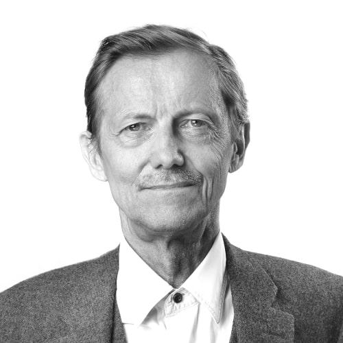 Sigurður Pálsson